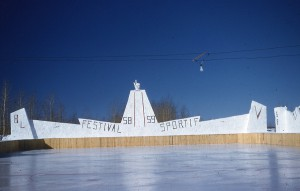 31 Fortification de Versif-Belless Letrres