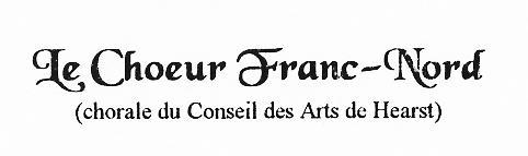 bonne-choeur-franc-nord-photo