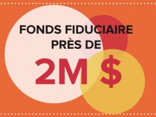 fonds-fiduciaire-de-2M$-Université-de-Hearst